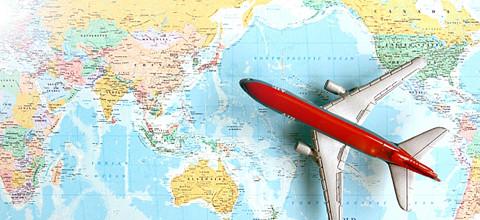 ネットdeトラベル 海外旅行保険