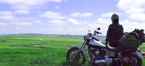 ネットdeバイク バイク自賠責保険