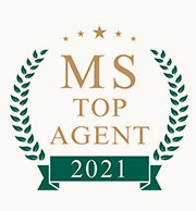 2018 AGENT OF THE YEAR